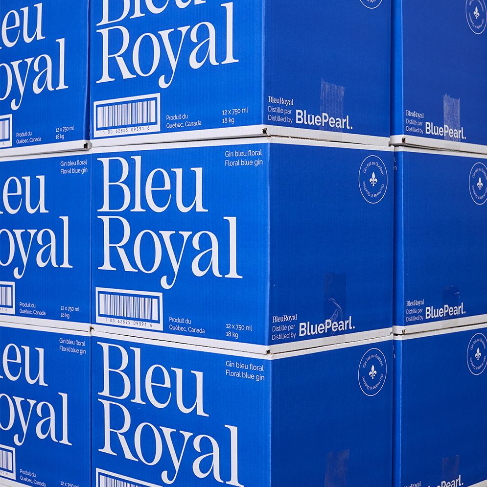 bleuroyal-demandespeciale