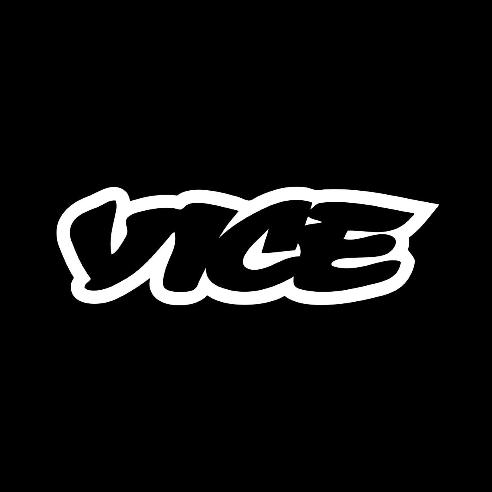 Vice Media Product and Digital Design